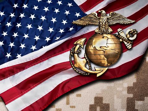 246th Marine Corps Birthday Ball