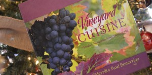 vineyard-cuisine-book