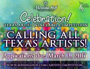 celebration-competition-fb-flyer