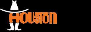 logo_houston_livestock_show_rodeo_master